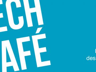 Tech Café - Hors série : la chronique des composants d'Avril 2015