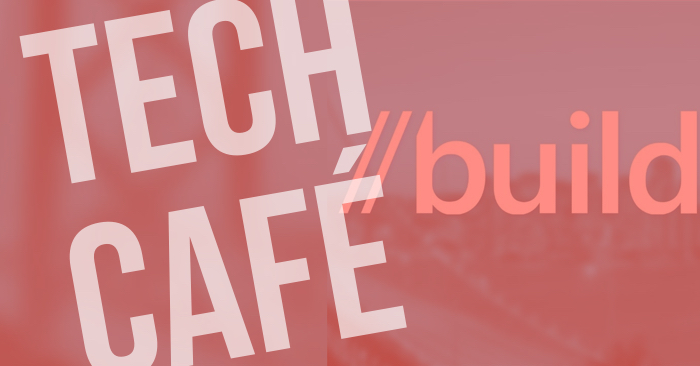 cover-tech-cafe-30-700x300