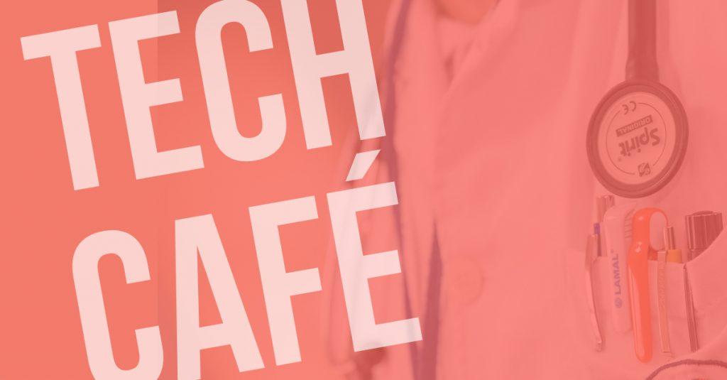 tech-cafe-sante