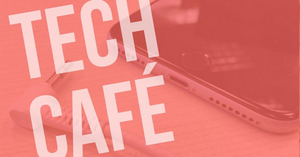 tech-cafe-iphone-jack