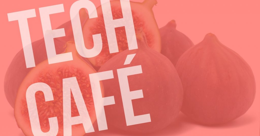 cover-tech-cafe-41