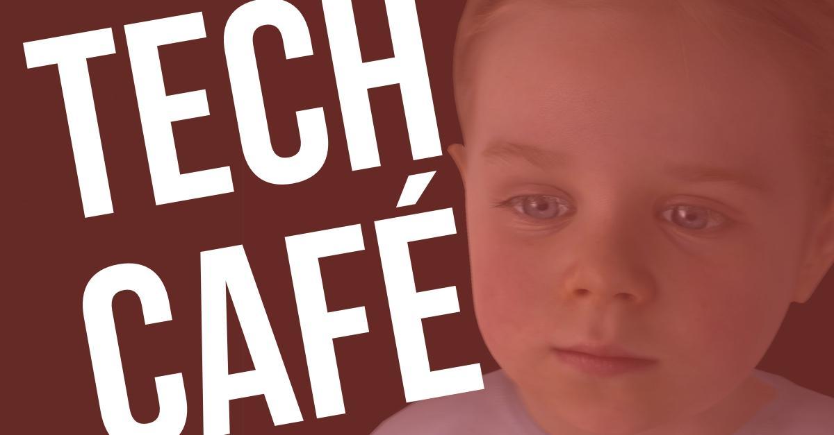 cover tech cafe 60.jpg
