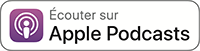 Ecouter sur Apple Podcasts
