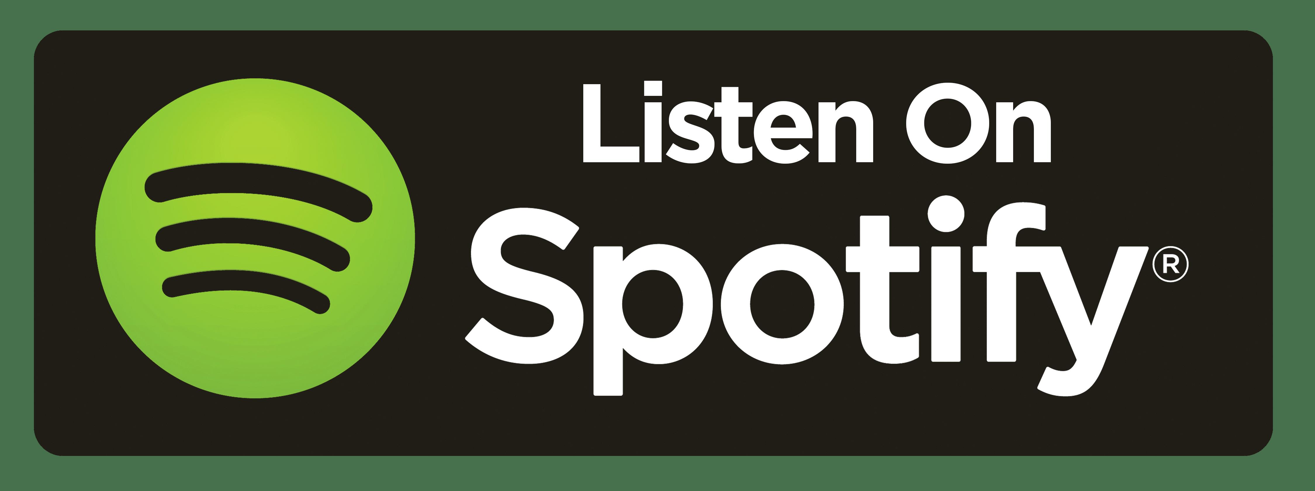 Écouter Tech Café sur Spotify