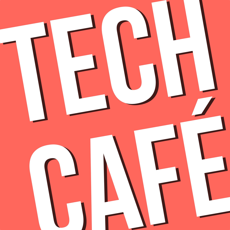 Tech Café : talk-show sur la tech et ses usages
